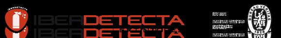 https://www.iberdetecta.com Logo